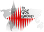 The GBC Group